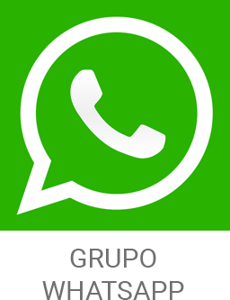 03-grupowhats